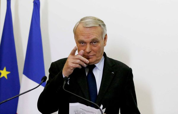 Jean-Marc-Ayrault-calendrier-reforme-fiscale.jpg