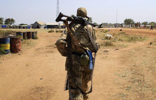 sem13decm-Z17-Sud-Soudan-guerre-civile.jpg