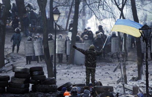 Ukraine-manifestation-Kiev.jpg