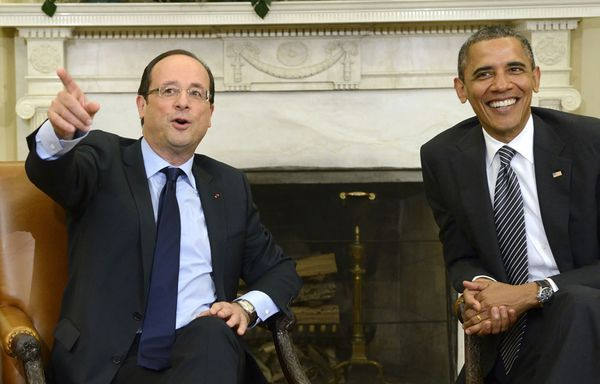 Hollande-Obama-Maison-blanche.jpg