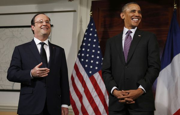 Hollande-Obama-dans-le-domaine-de-Thomas-Jefferson.jpg