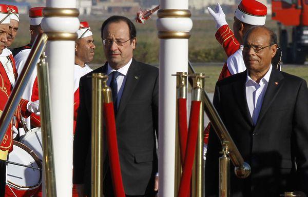 sem14fevd-Z13-Francois-Hollande-et-le-president-tunisien-Mo.jpg