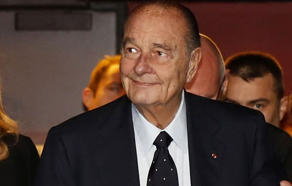 sem14fevh-Z10-Jacques-Chirac-hospitalise-a-Neuilly.jpg