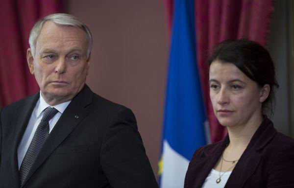 Jean-Marc-Ayrault-et-Cecile-Duflot.jpg