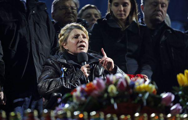 sem14fevj-Z19-Ioulia-Timochenko-discours-Kiev-Ukraine.jpg