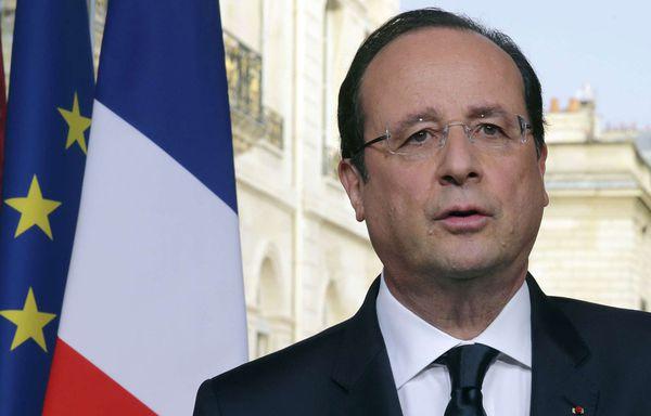 Francois-Hollande-discours-31-mars-2014.jpg
