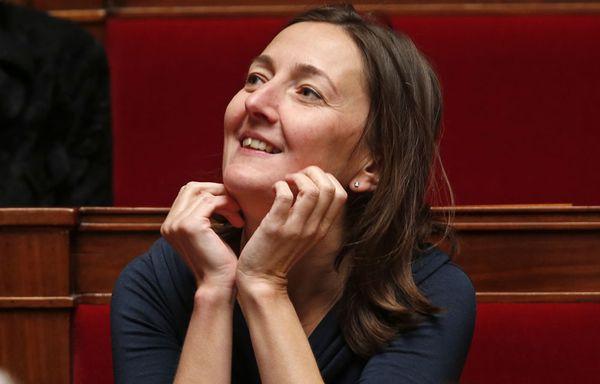 Karine-Berger-depute-PS.jpg
