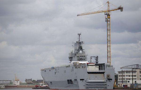 sem14maid-Z9-Le-navire-Vladivostok-Mistral-commande-par-Rus.jpg