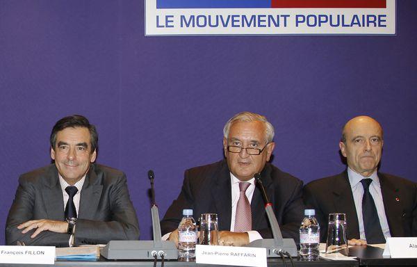 Francois-Fillon-Jean-Pierre-Raffarin-et-Alain-Juppe-preside.jpg