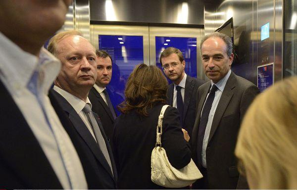 UMP-eric-cesari-jerome-Lavrilleux-jean-francois-cope.jpg