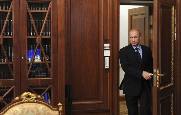 sem14juib-Z8-Vladimir-Poutine-absent-du-G8-Bruxelles.jpg