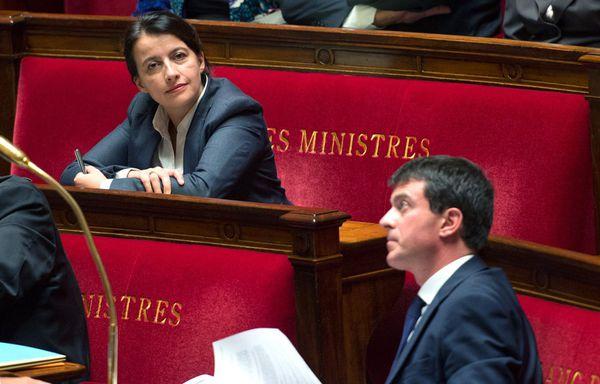 Cecile-Duflot-et-Manuel-Valls.jpg