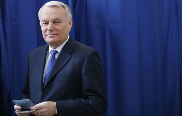 Ayrault-president-du-conseil-europeen.jpg