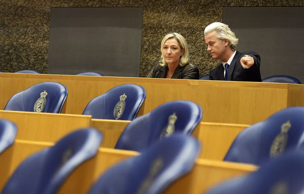 Marine-Le-Pen-Geert-Wilders-europe.jpg