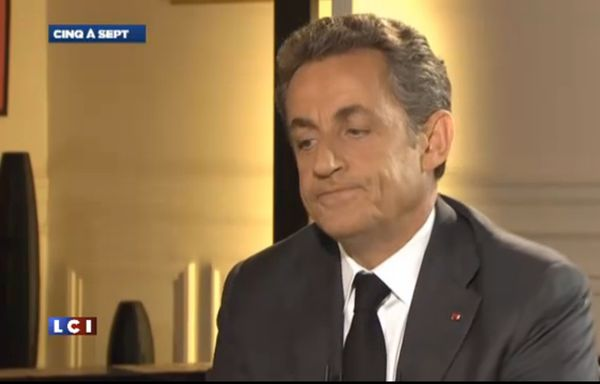 Sarkozy-intervention-television-2-juillet-2014.jpg