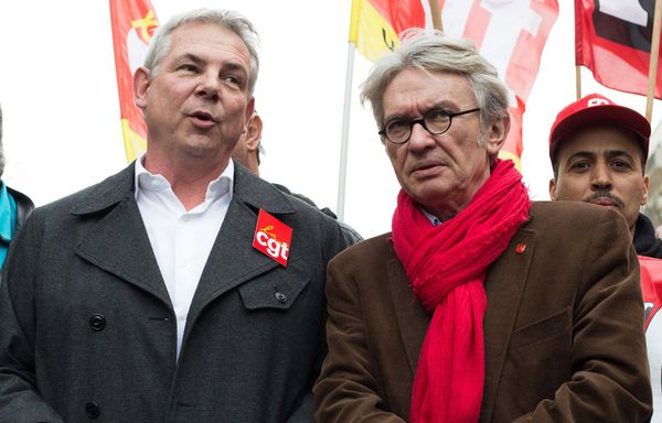 Thierry-Lepaon-et-Jean-Claude-Mailly-boycottent-conference-.jpg