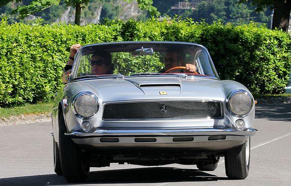 ferrari_250_gt_swb_bertone_coupe_1959_107.jpg