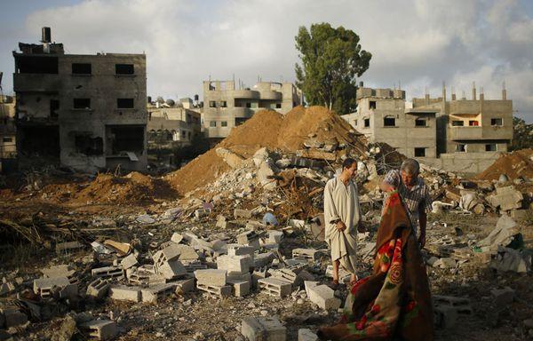 Gaza-hamas-rejette-treve-egypte.jpg