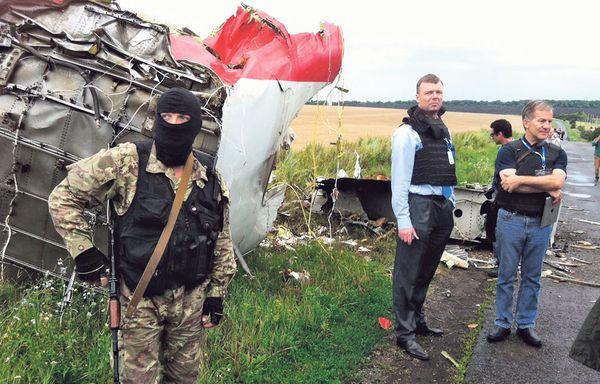 sem14juli-Z17-Crash-MH17-Ukraine-enquete-compliquee.jpg