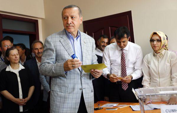Recep-Tayyip-Erdogan-president-Turquie.jpg