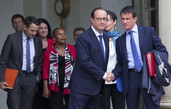 Francois-Hollande-et-Manuel-Valls-nouveau-gouvernement.jpg