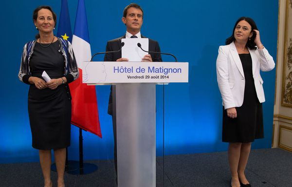 Manuel-Valls-Segolene-Royal-Sylvia-Pinel-logement.jpg