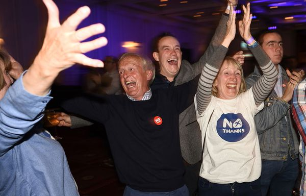 Ecosse-Supporters-du-non-ont-gagne.jpg