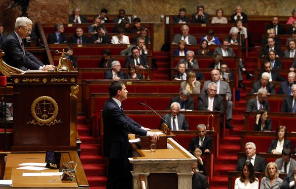 Valls-Assemblee-obtient-la-confiance-16-septembre-2014.jpg