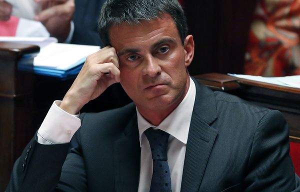 Valls-assemblee-nationale-copie-1.jpg