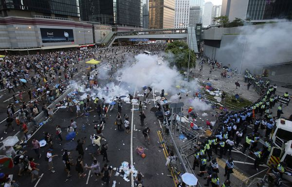 Hong-Kong-emeutes-29-septembre-2014.jpg