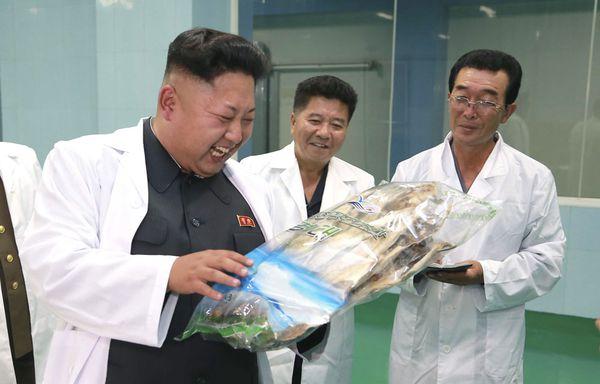 Kim-Jong-Un-dictateur-Coree-du-Nord.jpg