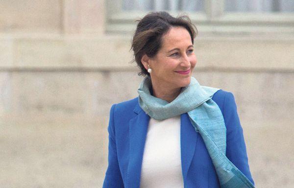 Segolene-Royal-veut-faire-payer-les-societes-autorpoutes.jpg
