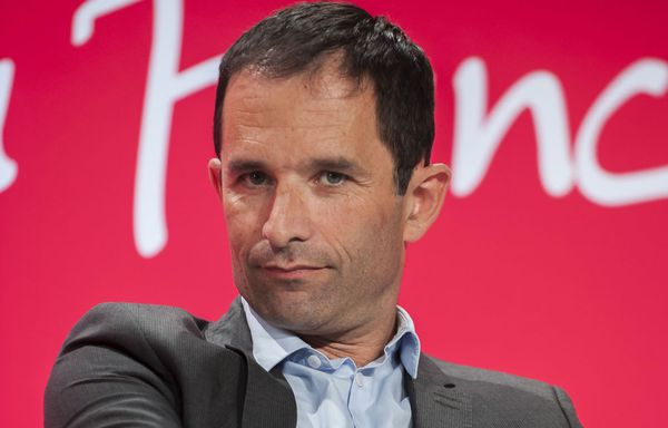 Benoit-Hamon-abstention-vote-du-budget.jpg