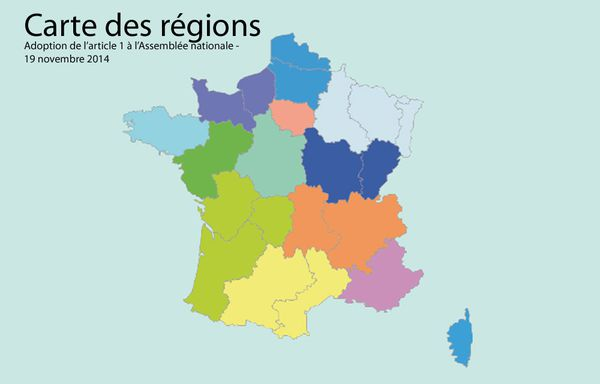 Carte-des-regions-adoptee-assemblee-nationale-19-novembre-.jpg