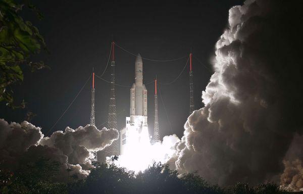 Ariane-5.jpg