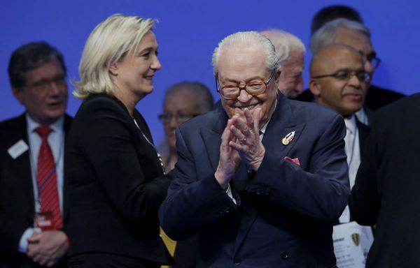 marine-et-Jean-Marie-Le-Pen.jpg