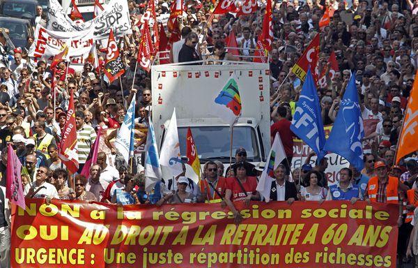 Manifestation-a-marseille.jpg