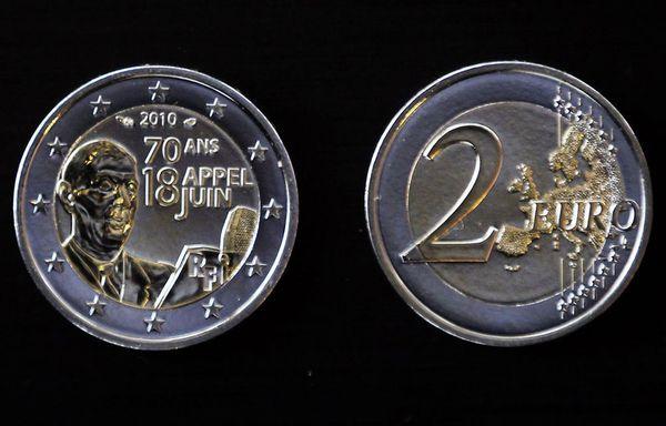sem49-Z33-Piece-2-euros-18-juin.jpg