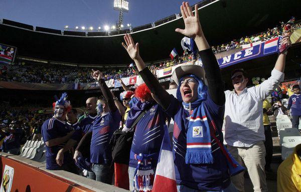 sem50-Z53-Supporters-France-Afrique-du-Sud.jpg