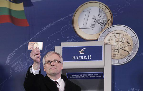 lituanie-euro-1er-janvier-2015.jpg