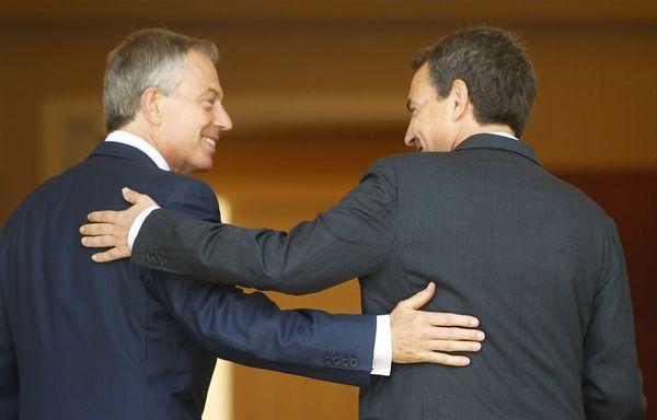 sem53-Z20-Jose-Luis-Rodriguez-Zapatero-Tony-Blair-rencontre.jpg