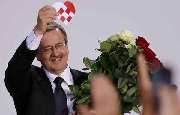 Komorowski-pologne-president.jpg