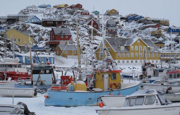 sem54-Z25-groenland-bateaux-neige-glace.jpg