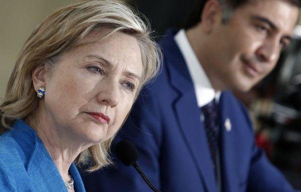 sem54-Z29-Mikheil-Saakashvili-Hillary-Clinton-copie-1.jpg