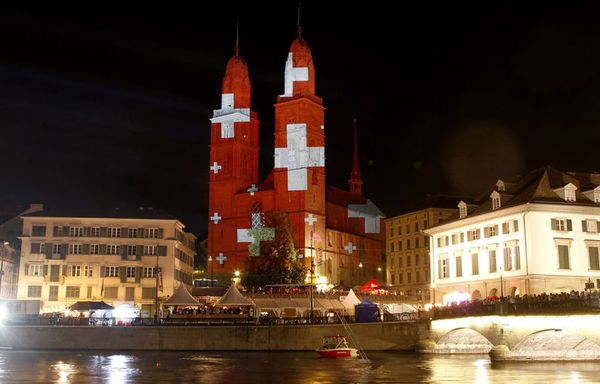 sem54-Z4-Suisse.jpg