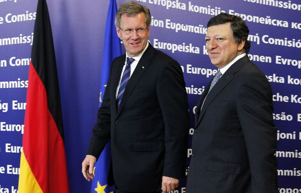 sem55-Z16-Jose-Manuel-Barroso-Christian-Wulff.jpg