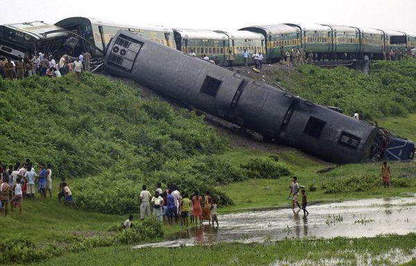 sem55-Z20-Train.jpg