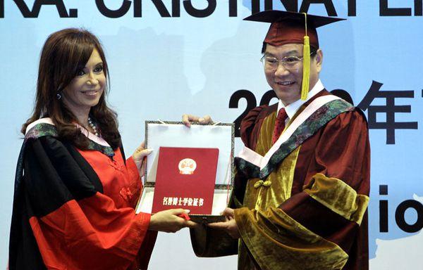 sem56-Z28-Cristina-Fernandez-Kirchner.jpg