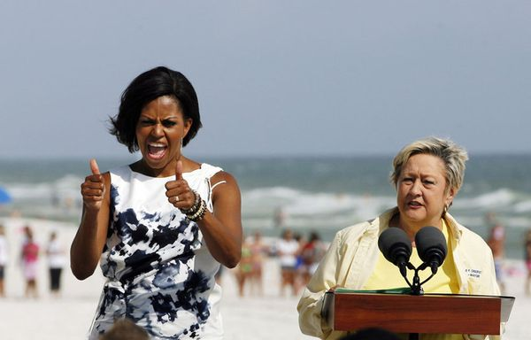 sem56-Z34-Michele-Obama.jpg