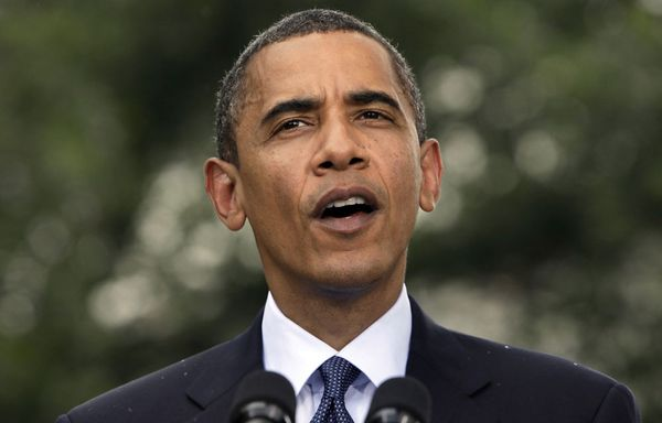 Barack-Obama-reforme-wall-street.jpg